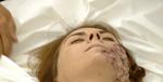 Sarah dood