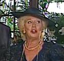Bianca Parducci