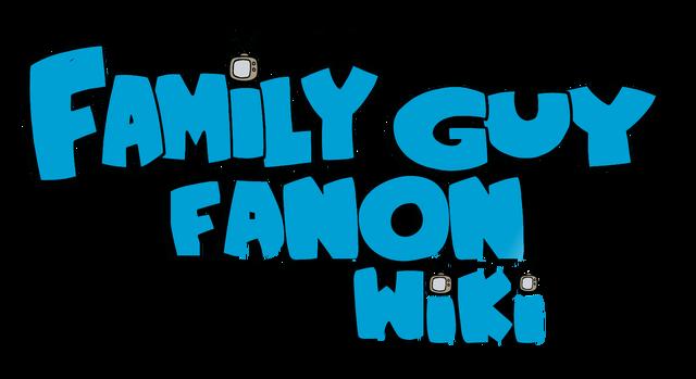 File:Fanon Pic.png