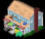 Fg building giftshop4x