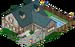 Building-swanson-house-circus