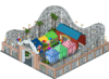 Building bobsfunlandamusementpark4x