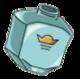 Icon-drop-empty-cologne