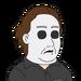 Facespace portrait michaelmyers v2
