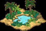 Building-desert-oasis