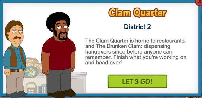 District-2-clam-quarter
