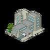 Building-quahog-hospital