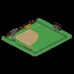 Decoration baseballfield thumbnail v6@4x