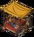 Building-antiquities-bazaar