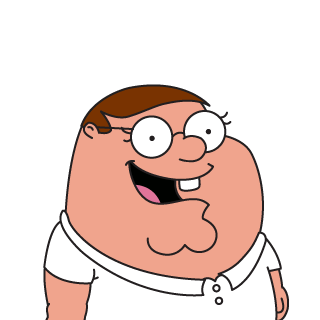 Forever Young   Family Guy: The Quest for Stuff Wiki ...