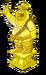 Deco-gold-adventurer-trophy