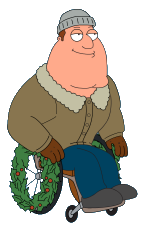 JingleJoeOutfit