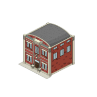 Building marinersbanquethall wip thumbnail