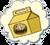 Icon-jake-eat-upside-down-kids-meal