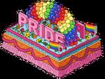 Deco-gay-pride-float