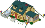 Building-griffin-house-circus