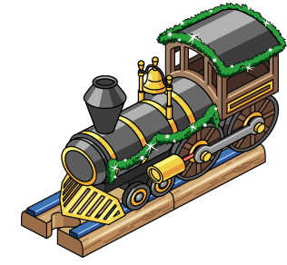 guy family train quest stuff toy wikia engine toytrain
