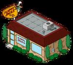 Building-flappy-jacks