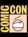 QuahogComicConLogo