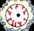 Icon-peter-have-eye-ripping-fun