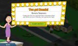 686032-family-guy-the-quest-for-stuff-android-screenshot-bonnie-swanson