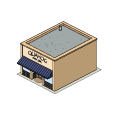 Quahog's Day Spa