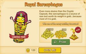 Royal.sarcophagus.splash