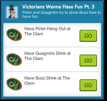 Victorians3
