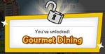 Gourmetdiningunlockedtanlines