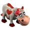 File:LoveCow.png