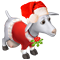 File:XmasGoat.png