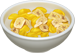 Banana Chip Cereal