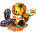 File:HalloweenCandyMachine.png