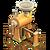 Salami Machine-icon