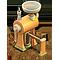 File:Salami Machine-icon.png