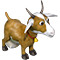 File:SuperGoat.png