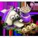 File:SushiMachine.png