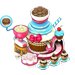 File:FantasyCupcakeMachine.png
