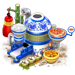 File:SteamDumplingMachine.png