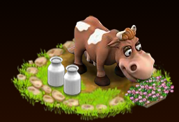 File:Cow pink view.png