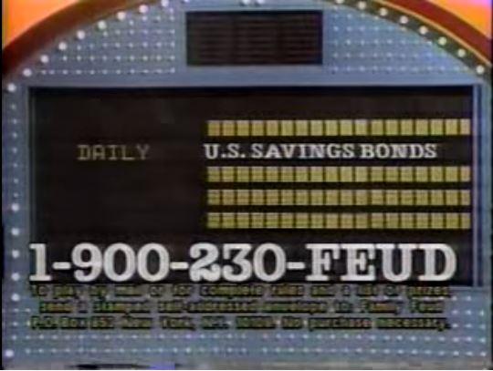 File:Daily U.S. Savings Bond.jpg