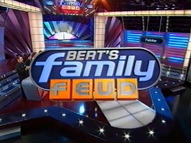 File:Bert's Family Feud.jpg