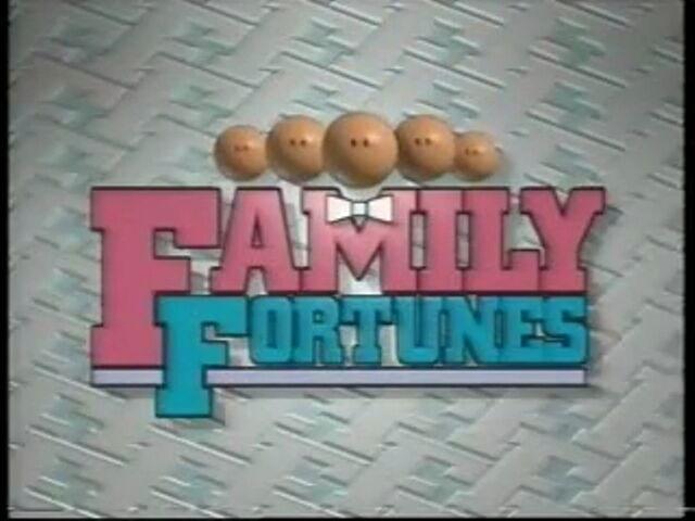 File:Family Fortunes 1997.jpg
