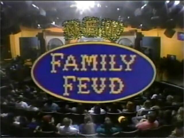 File:The New Family Feud.jpg