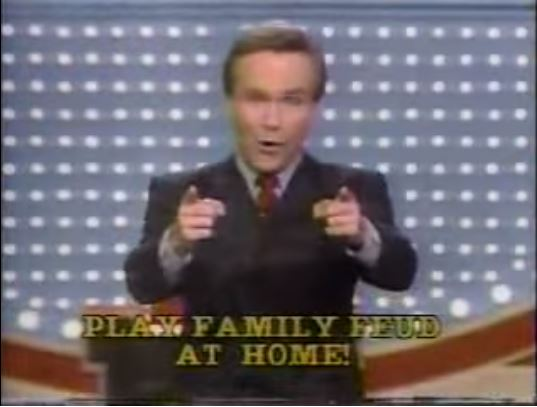 File:Play Family Feud At Home.jpg