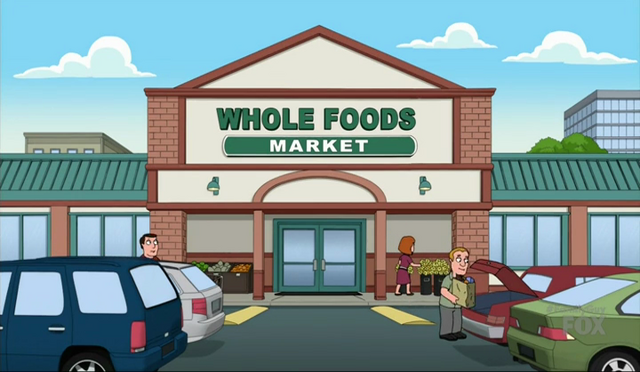 File:WholeFoods.png