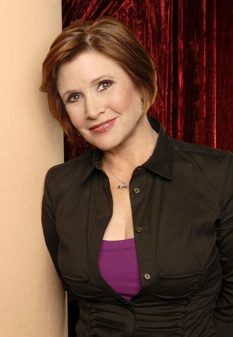 File:Carrie-fisher.jpg