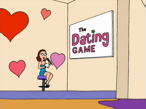 Datinggame