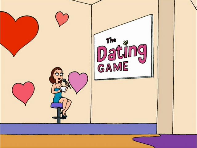 File:Datinggame.png