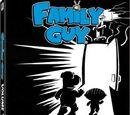 Family Guy Volume 12